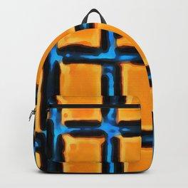 Cogburn Backpack