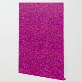 jazz in purple Wallpaper