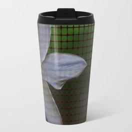 yas Travel Mug
