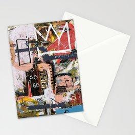 Mississipi Stationery Cards