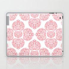 HEART PATTERN Laptop & iPad Skin