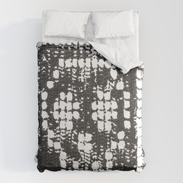 Crochet Impressions: SKULL Comforters