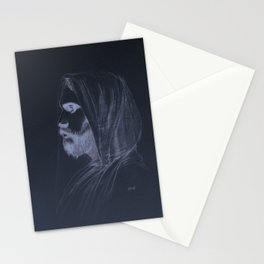The Prince of Peace Stationery Cards