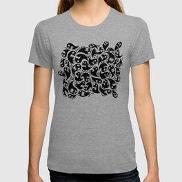Biters T-shirt