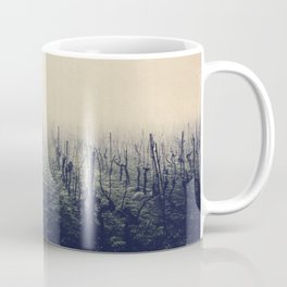 vineyards Coffee Mug