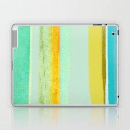Lomo No.1 Laptop & iPad Skin