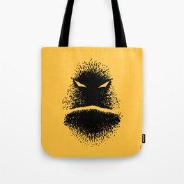 Black June, a good friend of mine Tote Bag