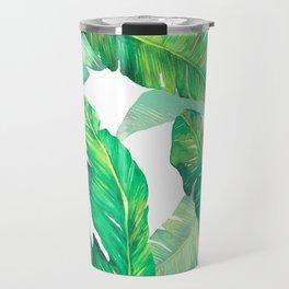 pp Travel Mug