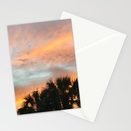 Kindle the Light Stationery Cards