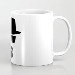 Breaking Bad Sons Coffee Mug