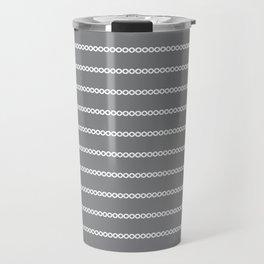 Reinforcement Travel Mug