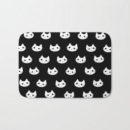 cats-395 Bath Mat