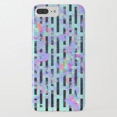 - - - - Slim Case iPhone 7 Plus
