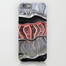 8011 iPhone 6s Slim Case