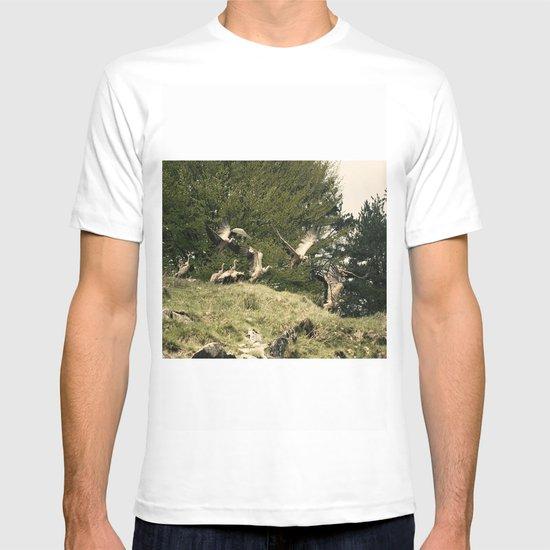 Putreak T-shirt