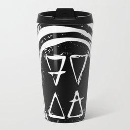 Ama-Gi Travel Mug