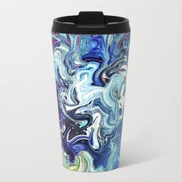 Mind Glue Travel Mug