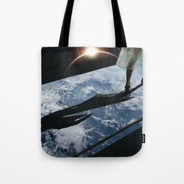 effortlessly me Tote Bag