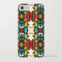 instagram iPhone & iPod Cases featuring Instagram? by wendyasumadu