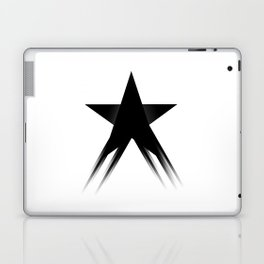 For the Martian Laptop & iPad Skin