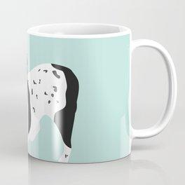 magoo Coffee Mug