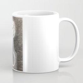 Lord Ganesh Coffee Mug