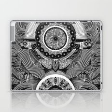 Allowance Laptop & iPad Skin