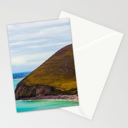 Hidden Cove House Stationery Cards