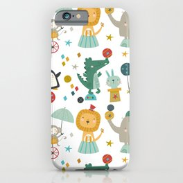 Amazing Camel Design iPhone Case