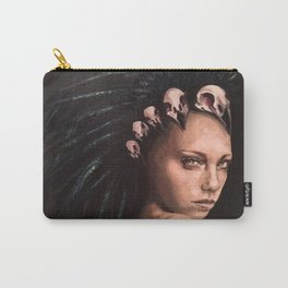 Prophet Carry-All Pouch