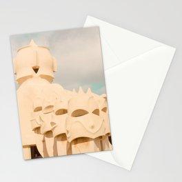 Aspiration Stationery Cards