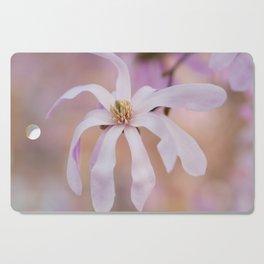 Petals Cutting Board