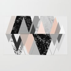Graphic 117 X Rug