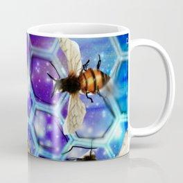 Royal Honey Coffee Mug