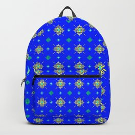 Stars in the Sky Backpack