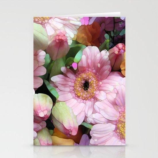 Celebration Stationery Cards