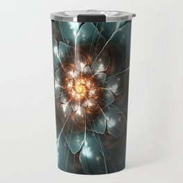 Chiara Travel Mug