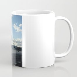 Perfect Beach Day Coffee Mug