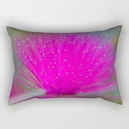 Spiritual Awakening Rectangular Pillow