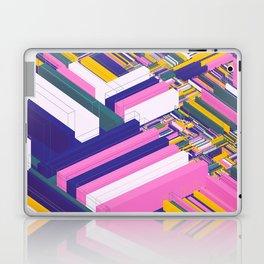 order Laptop & iPad Skin