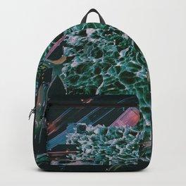 ËCIUV Backpack