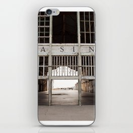 Casino iPhone Skin