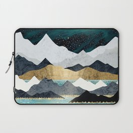 Ocean Stars Laptop Sleeve