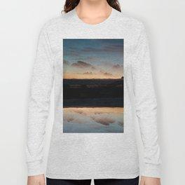 Horizon's Edge Long Sleeve T-shirt