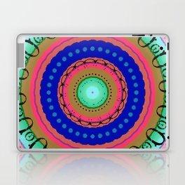 Colour of Dreams Laptop & iPad Skin