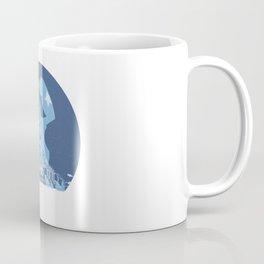 Franky Water 7 Coffee Mug
