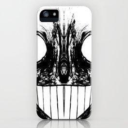 meep! iPhone Case