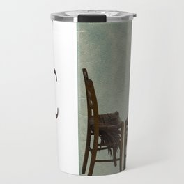 chair - all - policy Travel Mug