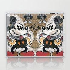 t(ri)opolino Laptop & iPad Skin