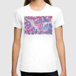 No. 25 T-shirt
